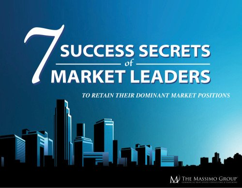7-sucess-strategies-of-market-leaders-cover-e1433983486670
