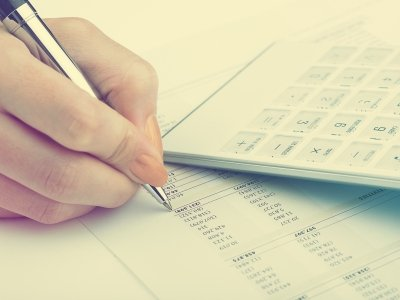 3 Must-Haves in Your Investment Analysis Report