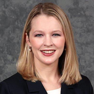 Natalie Snyder
