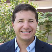 Chris Palmer Development and Investment CRE