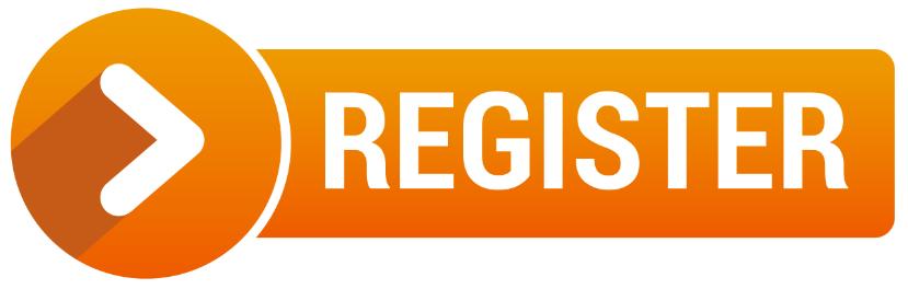 RegisterUniformLarge1-97689ff3aab2a55ba3e8999ea25f6f8cea973de7