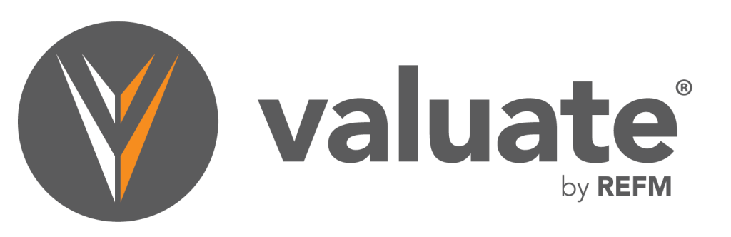 Valuate by REFM