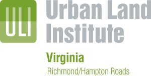 ULI_Virginia_RichHampRds_mark_logotype_RGB