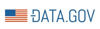 Datagov_logo