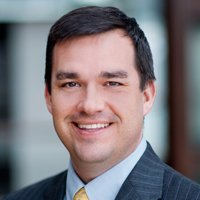 Justin Langlois, CRE Advisor in Baton Rouge