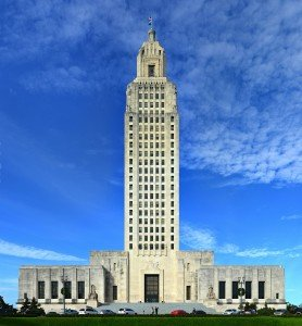 commercial real estate in baton rouge