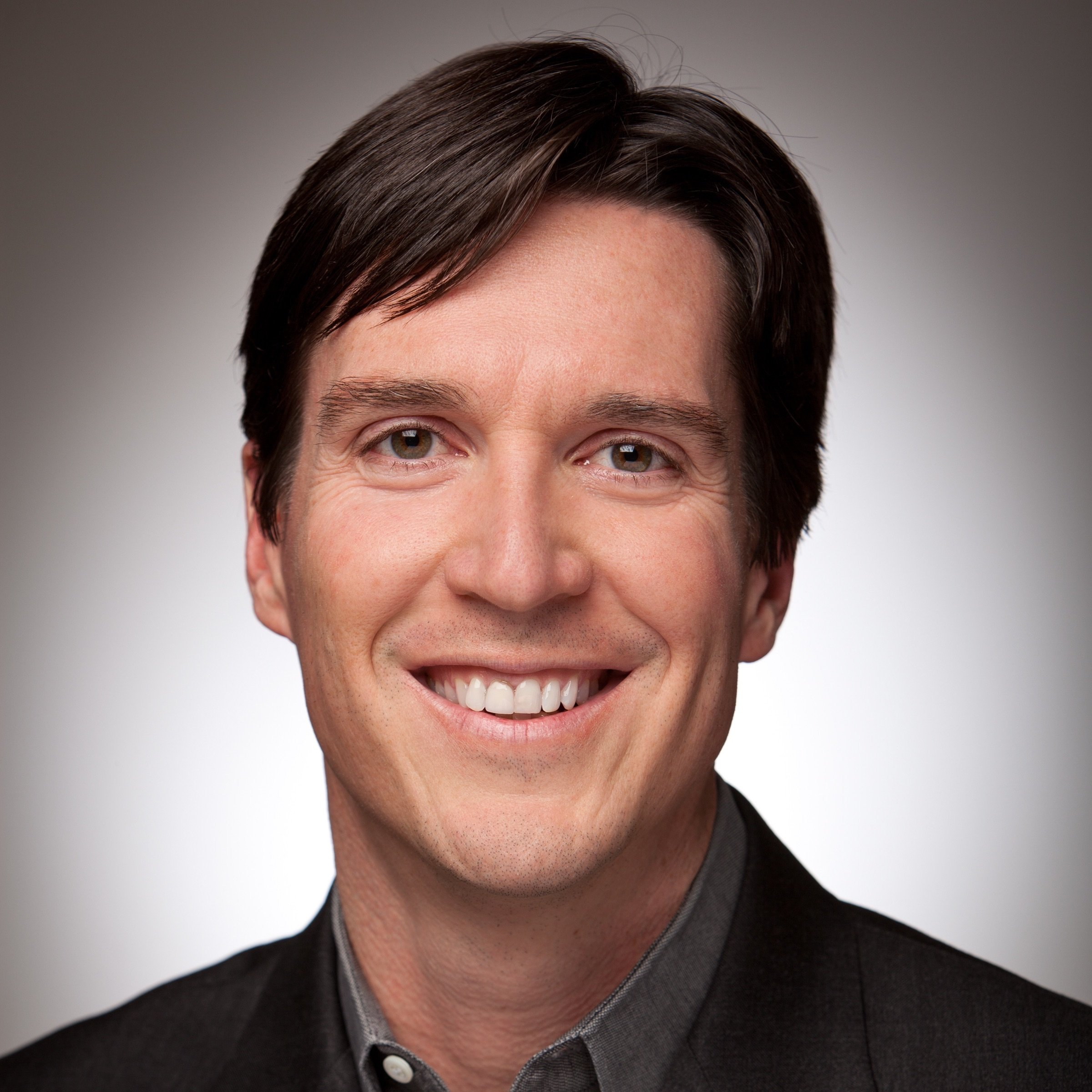 Craig Hancock