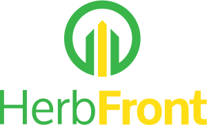HerbFront