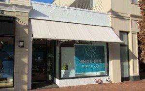 Shoe-Inn-21-Main-St