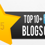 Top 10+ CRE Blogs of 2015