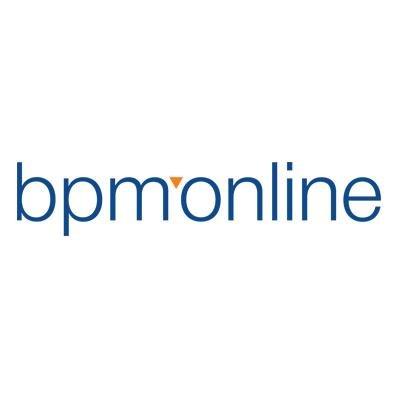 bpm'online
