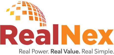 RealNex Logo