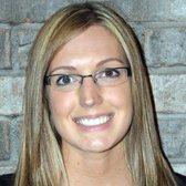 Shannon Gilbert commercial real estate advisor