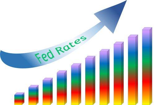 federal rate increase