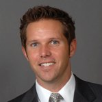 John Banas, Colliers International