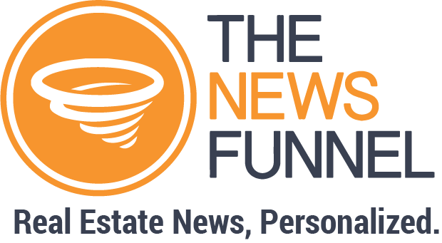 The News Funnel Professional Blogging Service