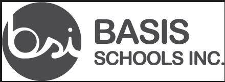 basis_schools_inc
