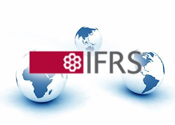 IFRS-2