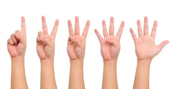 5-hands-compressed