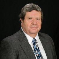 Bob Rein, CCIM, CIPS
