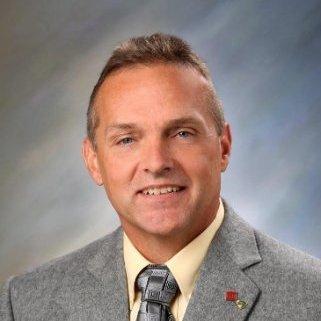 Brent Sears, CCIM, SIOR