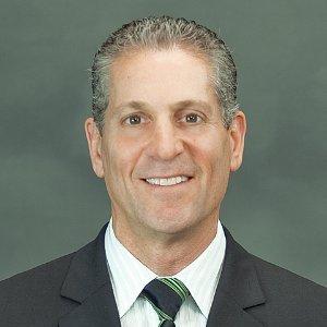 Mike Kushner