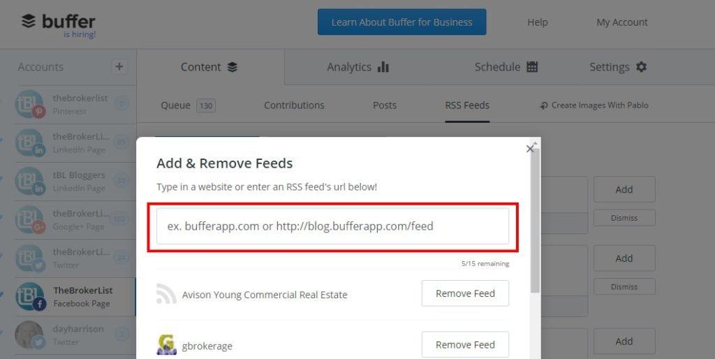 Step-02_Buffer-RSSfeeds