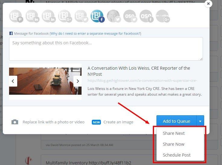 Step-5_Buffer-RSSfeeds