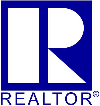 Realtor_logo-f6879f608b5a48682f169ef4299e0ddfb1f45507