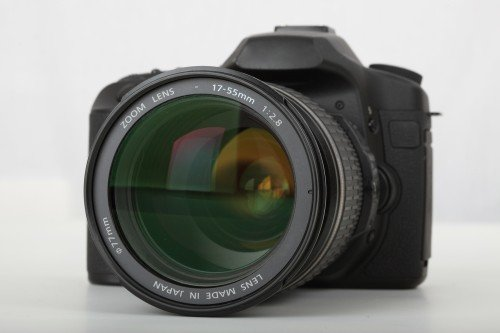 black-2507_1920-500x333-9ab07ed900be6fb12cafca3ea81e705638b3df6a