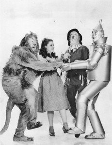 the-wizard-of-oz-516687_12801-231x300