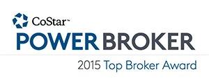 PowerBroker-TopBroker-827x318