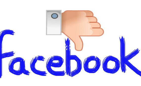 Facebook-Marketing-570x350