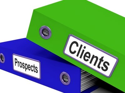 Organize Your Real Estate Prospect List in 4 Steps