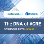 2015 DNA of #CRE Survey Results