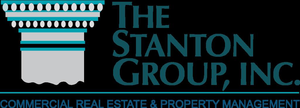 Stanton Group
