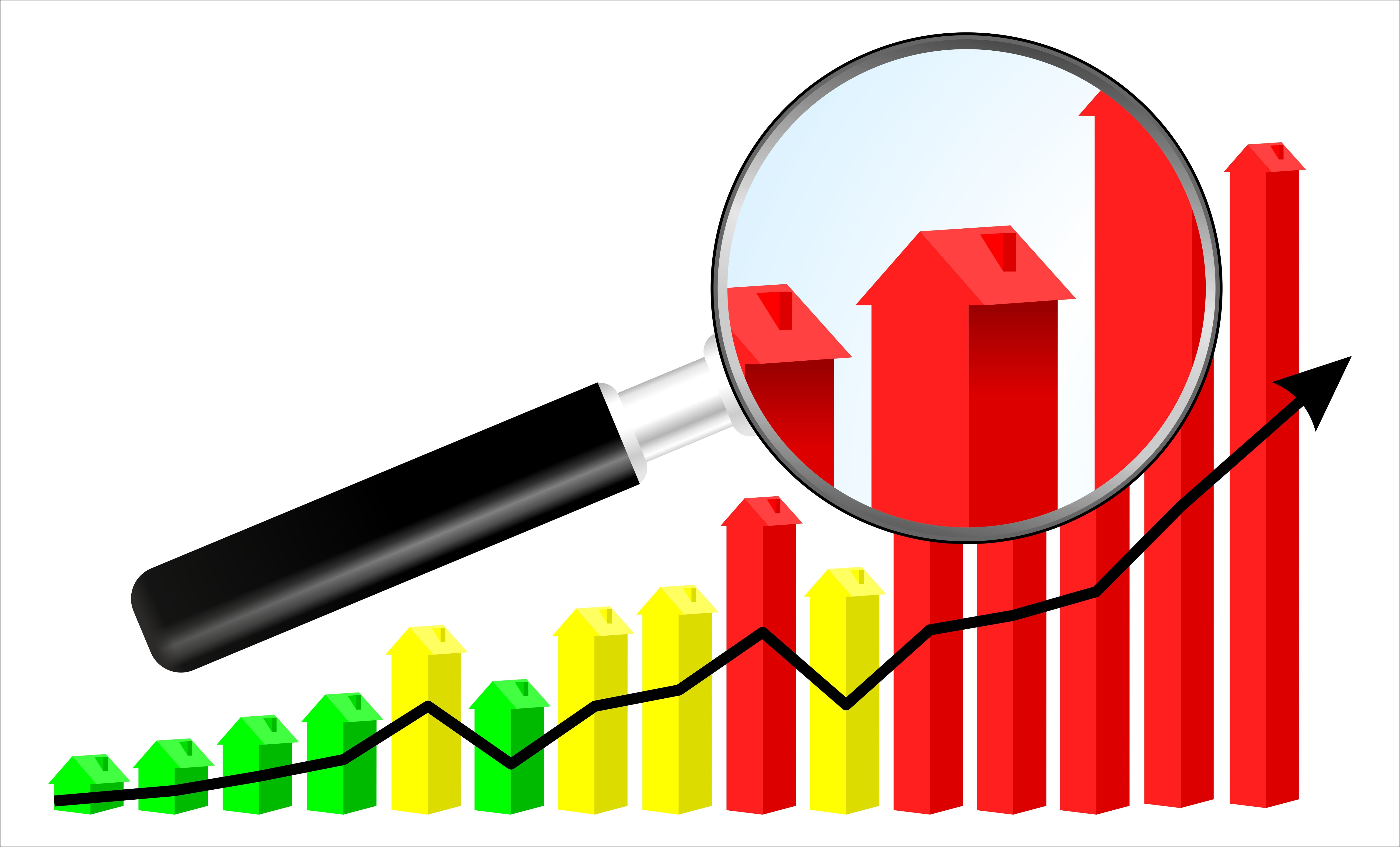 Multifamily Inventory