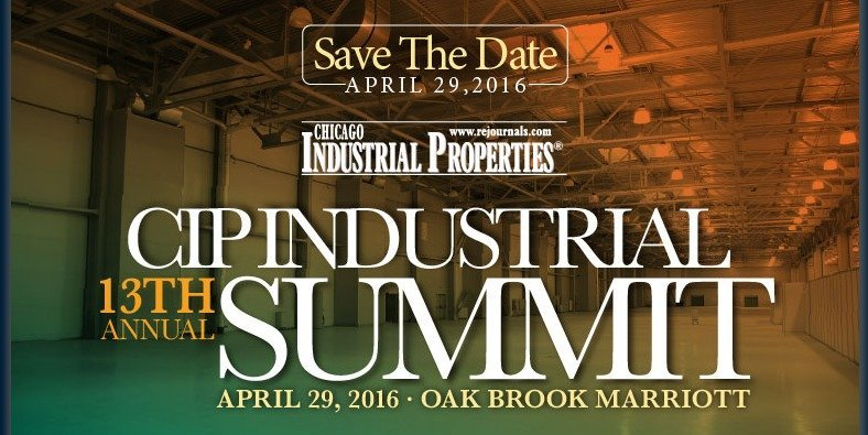 13th Annual CIP Industrial Summit   Event Summary   Online Registration by Cvent