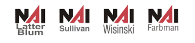 NAI firms launch new mobile apps