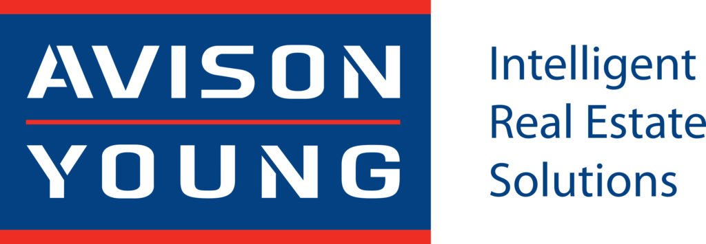 Avison Young acquires The GPE Companies