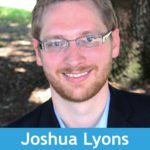 Joshua Lyons Marketing is the Hand in Glove Fit as the Newest Marketplace Advertiser on theBrokerList