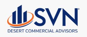 Desert Commercial Advisors