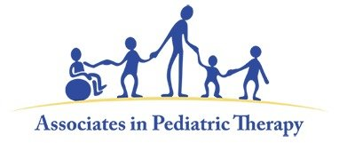 Associates In Pediatric Therapy Advancing patients to their next therapeutic level