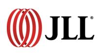 Commercial real estate   JLL   Jones Lang LaSalle