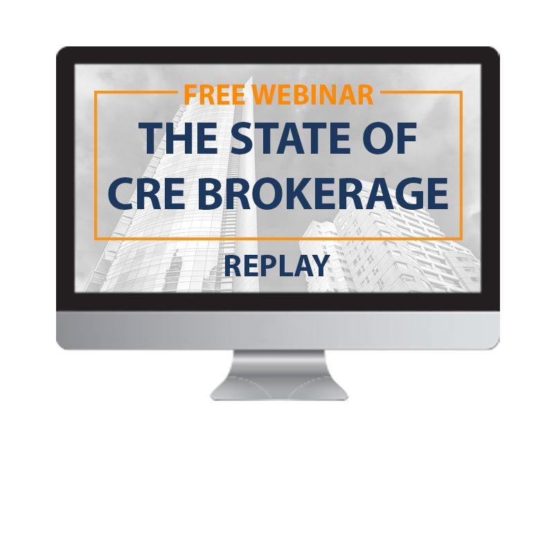 State-of-CRE-brokerage-webinar-REPLAY