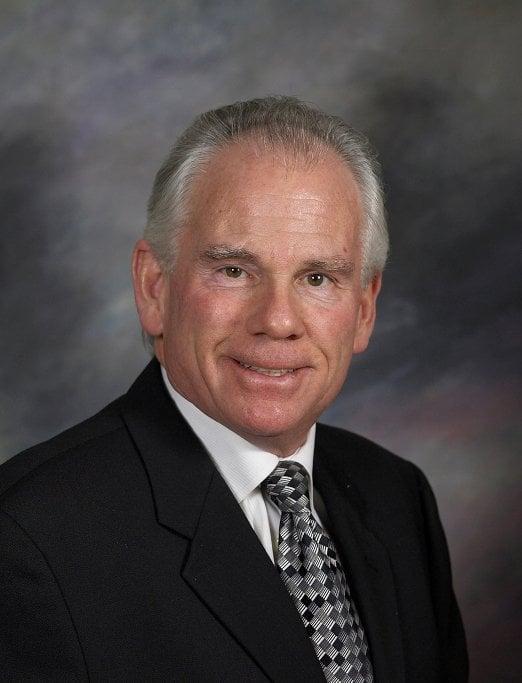 Arizona's largest SVN office Patrick Baker