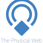 CRE on The Physical Web