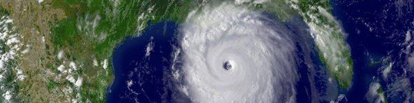 hurricane-04
