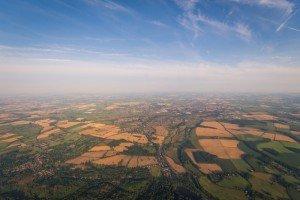 landscape-1209249_1920