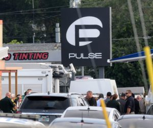 help-pulse-shooting-victims